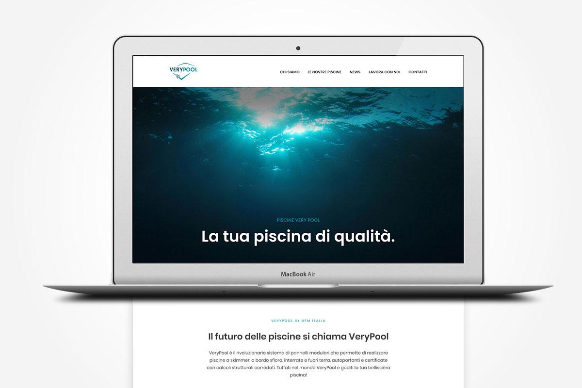 verypool sito online